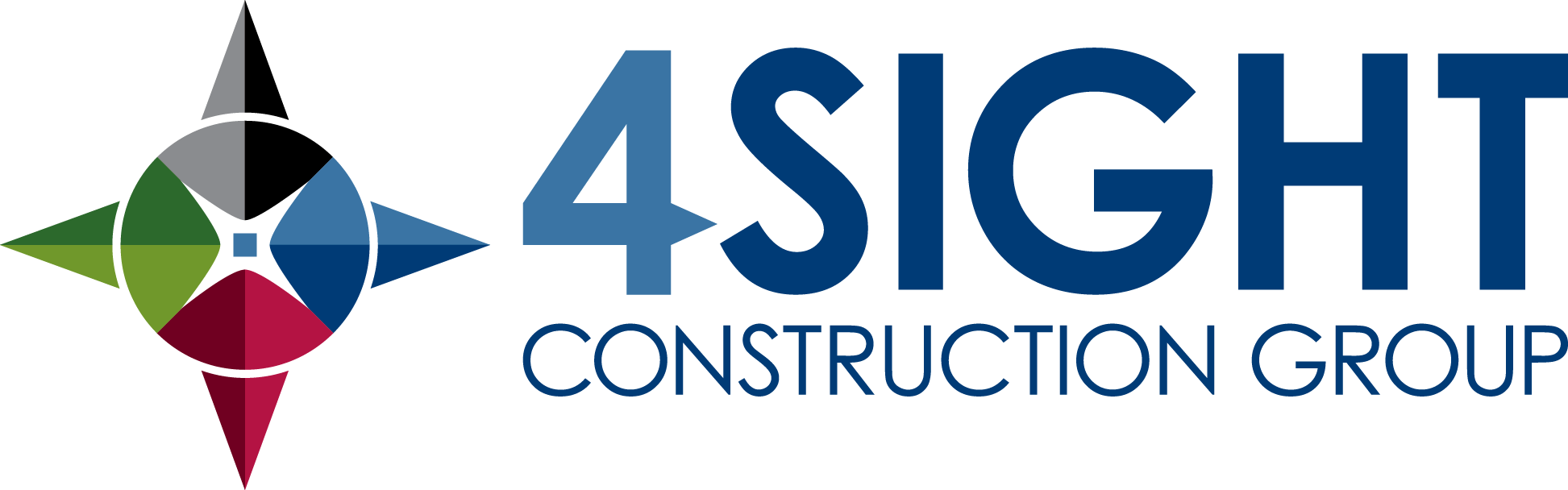 4 Sight Construction Group